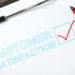 NPS:顧客志向を徹底するための指標